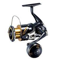 Shimano 20 STELLA SW 18000-HG Spinning Reel