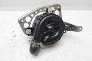 Nissan R35 GTR GT-R Secondary Air Injection Pump 14810 JF03B J154