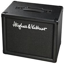 Hughes&kettner Tubemeister 110 CAB Gitarrenbox