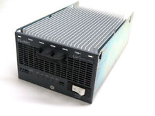 Grass Valley PS400C power supply for Venus router Philips F7-023700-137 PS-400C