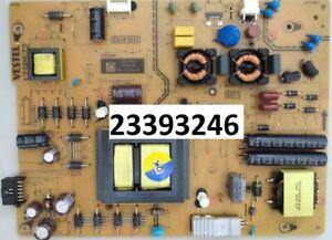 23393246 17IPS72 Power Board for JVC LT-55C888 LT-55C898 VeS550QNUS-2W-U02