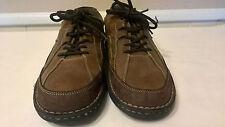 DR. SCHOLL'S Men's Lace Up Shoes - Size: 9M