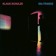 En=Trance (Bonus Edition) von Klaus Schulze (2017)