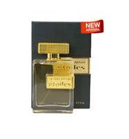Etoiles 100ml By Al Haramain Neroli Orange Jasmine Honey Patchouli EDP (Gold)