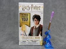 Harry Potter NEW * Seraphina Picquery's Wand * Fantastic Beasts Blind Box Jakks