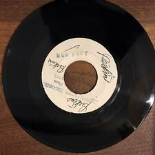 Wailers Bus Dem Shut Fire Fire 45 Jamaican Near Mint Marley 45 reggae Glorious!