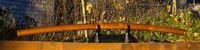 Masatoshi Katana in Shirasya Nihonto Sword from Kanei Era