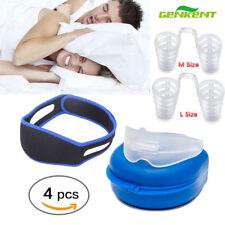 Sleep Aid Chin Straps For Sale Ebay