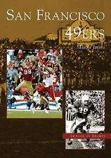 Images of Sports: San Francisco 49ers by Martin Jacobs (2005, Paperback)