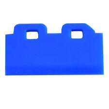 6PCS/LOT Solvent Wiper for DX5 / DX6 Inkjet Printers Roland VS-640 - 1000006517