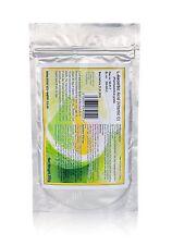 250g ácido ascórbico polvo Vitamina C Uso en farmacia 100% puro! BP/USP/EP