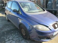 Pompe à injection SEAT ALTEA PHASE 1 Diesel /R:19936085