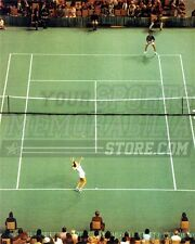Battle of the sexes Bobby Riggs Billy Jean King 8x10 11x14 16x20 photo 753