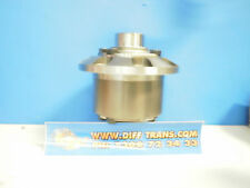 EATON DETROIT TRUE TRAC LSD TO SUIT DANA M86 FORD FALCON/HOLDEN CREWMAN/1TONNER