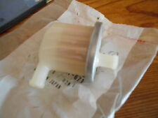 HONDA TRX350 TRX350D TRX 350 FOREMAN 4x4 FUEL GAS FILTER 86-89, 16900-HA7-671