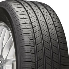 2 NEW 205/60-16 MICHELIN DEFENDER T+H 60R R16 TIRES 32523