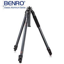 Benro A2570F Classic Aluminium Tripod - 3 Sect, EU seller, no Customs Fees! NEW!