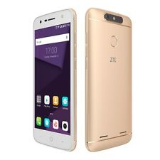 Telefono movil smartphone ZTE Blade V8