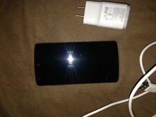 Nexus 5 D820 - 16GB - Black (Unlocked) Smartphone