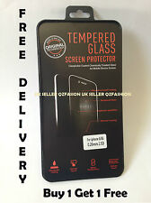 NEW 100% GENUINE TEMPERED GLASS FILM SCREEN PROTECTOR FOR IPHONE 6/6S iphone