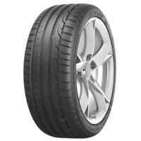 TYRE DUNLOP SP SPORT MAXX RT 235 55 R19 101V SUMMER TL MFS FOR CARS
