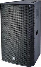 SCP Beta3 MU15a 2-Way Full Range 350w Active Professional Speaker