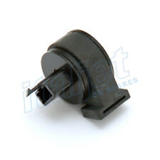 Italjet Dragster / Formula / Velocifero Indicator Relay Female 2 Pin Socket