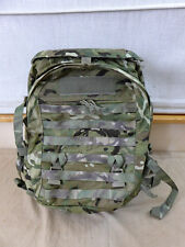 British Army 45L Commanders Daysack Rucksack MTP Multicam Backpack Source Virtus