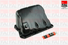 Oil Sump Pan To Fit Smart City-Coupe (450) 0.6 (S1clb1 450.331 450.336) (M 160