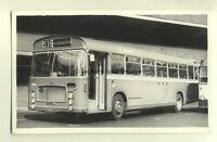 tm2916 - Bristol Bus - OAE 955M to Gloucester - photograph