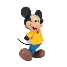 Mickey Mouse | 1980's Mickey | FiguartsZERO Figure