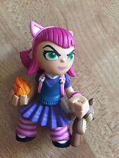 Funko League Of Legends Mystery Minis Annie Tibbers