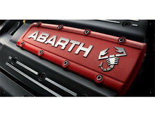 vn0819 Abarth Sales Service Parts for Advertising Display Banner Sign