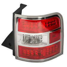 OEM NEW Rear Right Passenger LED Tail Light Lamp 12-18 Ford Flex CA8Z13404B