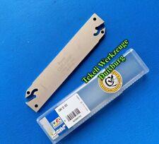 Iscar 1 x Sharp Sword Cghn 32-6DG