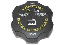 ACDelco GM Original Equipment   Radiator Cap  RC111