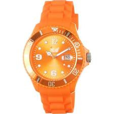 Reloj ICE-WATCH SI.OE.B.S.09