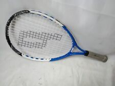 "Prince Air Ace 21 Tennis Racket, 21"", 4 1/4"""