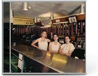 Haim - Women In Music Pt III [CD]