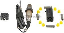 Bosch 15733 Oxygen Sensor