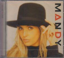 Mandy Smith CD incl: 8 bonus tracks 2009