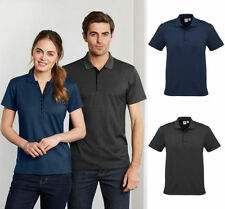 Polyester Polo, Rugby Solid Casual Shirts for Men