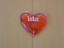 Mehrfach verwendbarer Handwärmer von Isla