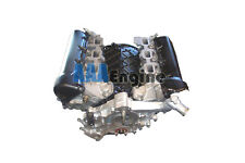 Dodge Ram Jeep Dakota Liberty engine 3.7L New Engine 1999-2010 No Valve Cover
