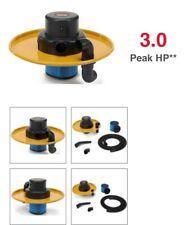 Shop Vac Electric Wetdry Drum Vacuum Head 1 12 Vacuum Hose
