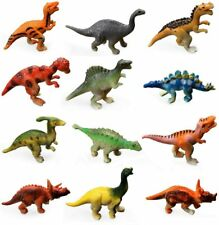 Kids Dinosaur Toys for Age 3 4 5 6 7 8 9yr Year Old Boys Girls, Educational Toy
