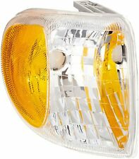 98-01 Mercury Mountaineer RIGHT Parking Signal Lamp Unit 331-1558R-US DEPO New