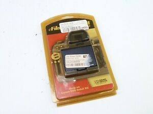 Delkin Snap-On Pop-Up Standard Shade for Canon EOS Rebel Xti - New!