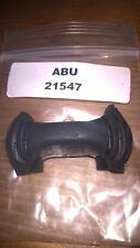 Abu Ambassadeur maxxar, Mag plus etc Thumb Bar. Ref # 21547. APPLICATIONS ci-dessous.