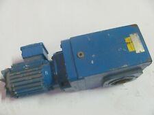 AS-Motor G07857046 Getriebe E11462 Keilriemen für Motor